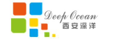 西安深洋软件信息技术有限公司怎么样?—信息行业的机会