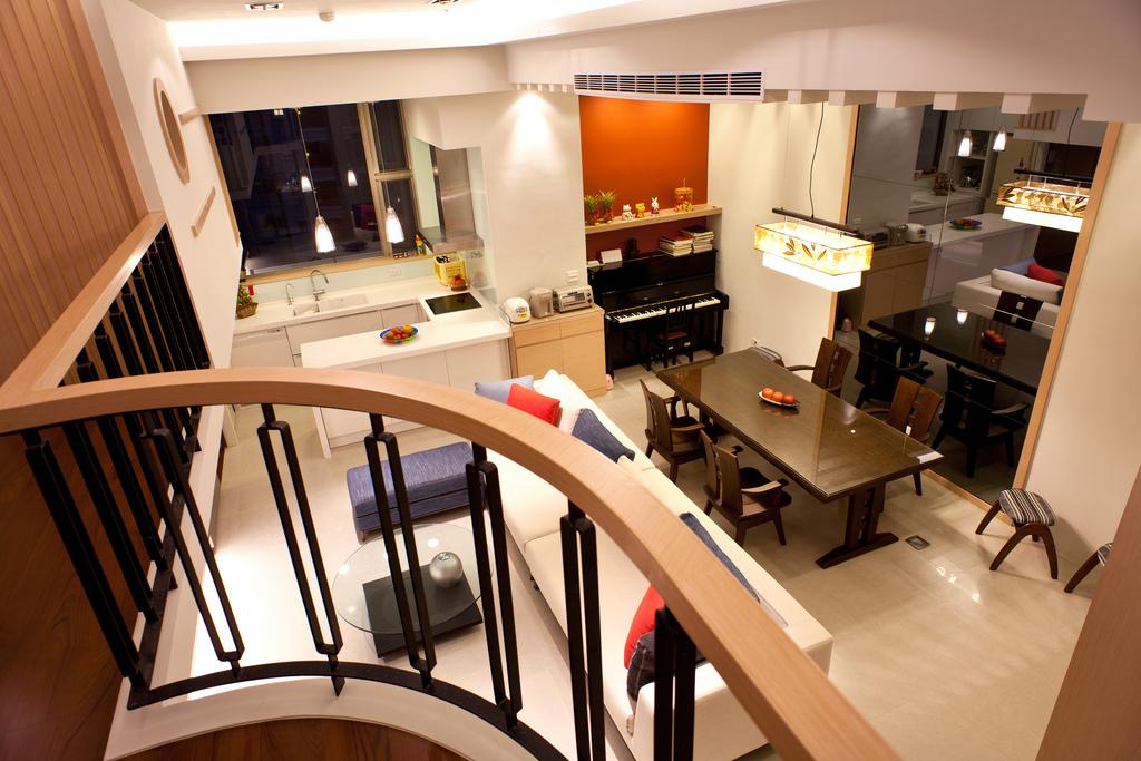 建筑装饰装修工程设计与施工贰级资质,为中国室内装饰协会的
